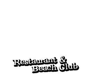 Ocean Deck Restaurant and Beach Club