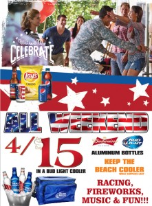 4thJuly_Flyer