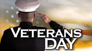 Veterans-Day-580-3