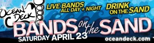 bands - april2016