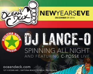 new years eve dj lance o